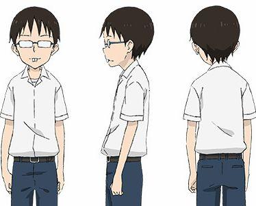 karakai-anime-takao.jpg