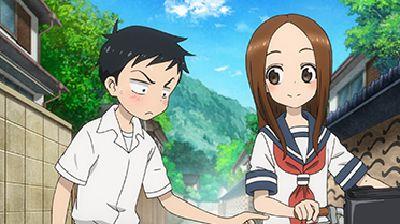 karakaianime-8-wakibara.jpg