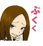 高木さん 意地悪な笑い.png