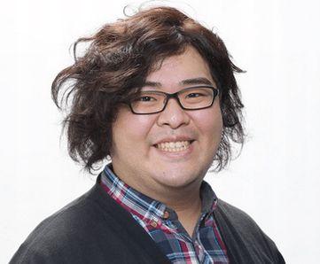 karakai-anime-ochiai.jpg