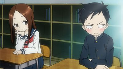 karakaianime-nicyoku_compressed.jpg